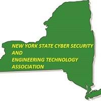 NYSETA logo
