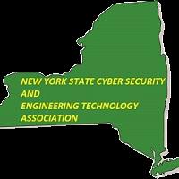 NYSETA Logo Image